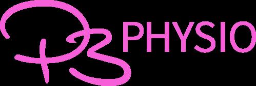 P3 PHYSIO